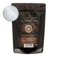 Espresso - Classic