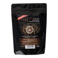 Espresso  - Entkoffeiniert (CO2)