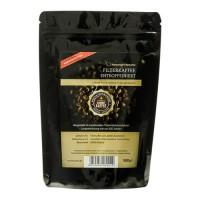 Filterkaffee - Entkoffeiniert (CO2)